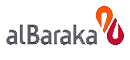 dftl partner albaraka bank