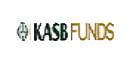 dftl partner kasb funds