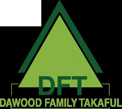 Dawood Family Takaful Ltd